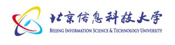 北京信息科技大学