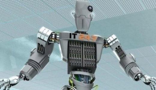 精藝達中英互譯-機械電子領域-長期穩定自由譯員招聘