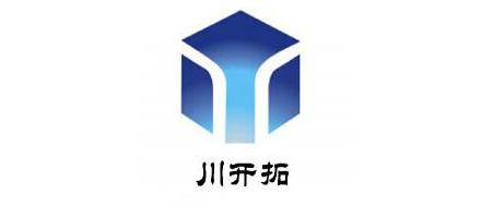 四川省开拓文化发展有限公司